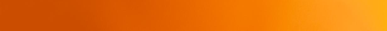 header_orange