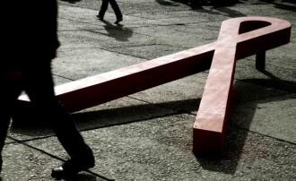 praksis access hiv αντιρετροϊκά aids πρόσβαση ελλείψεις φάρμακα ΜΚΟ ΕΕΜΑΑ EEMAA υπουργείο υγείας Μπασκόζος