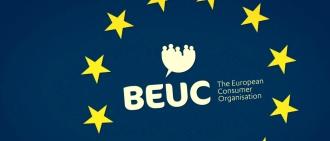 praksis access beuc