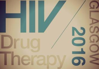 praksis access hivglasgow 2016