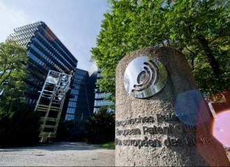 praksis access patent opposition sovaldi sofosbuvir gilead EPO European Patent Office