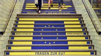 praksis access EU medicines EPHA PRAKSIS προσιτά φάρμακα