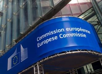 praksis access msf access european commission κομισιόν φάρμακα πρόσβαση