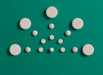 praksis access roche cotellic EU Alliance Affordable Medicines R&D